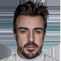 """Alonso sabe exactamente lo que quiere en cada momento"""