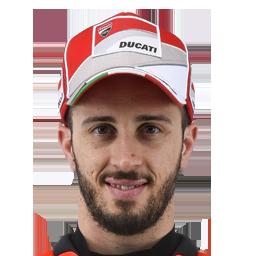 Ducati no hará un chasis distinto para Lorenzo y Dovizioso