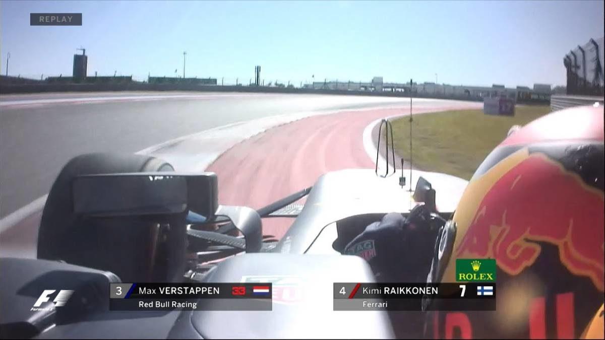 Lauda: muy crítico con la FIA por las sanciones por límites de pista