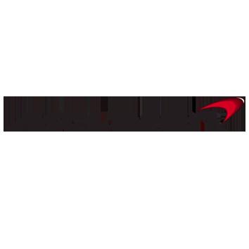 """McLaren y su expectativa: """"Con suerte, estaremos en los podios"""""""