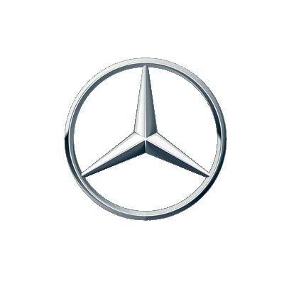 """Mercedes rectifica y califica de """"locura"""" la normativa de 2018"""