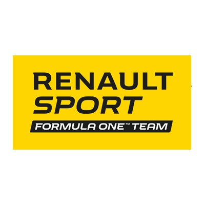 Motor Renault 2018: sólo cambios que marquen una diferencia