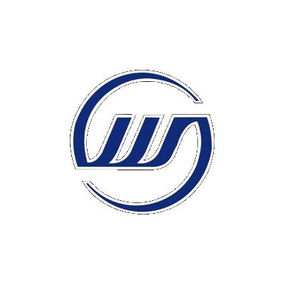 Oficial: Sirotkin, nuevo piloto de Williams en el Mundial