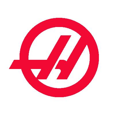 Pilotos de EE UU, en cólera por unas críticas del jefe de Haas