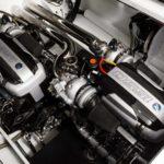 Cigarette Racing 515 Project One: Más de 3.100 CV inspirados en el AMG Project One de Mercedes