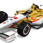 Ferrari sube la apuesta contra Liberty: cambio IndyCar por F1