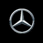 Hamilton y Mercedes: 135 millones de euros hasta 2020