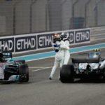 "Mercedes: ""Si Bottas no desafía a Hamilton no tendrá excusas"""