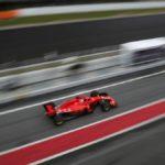Segunda semana de test F1: más importante que nunca