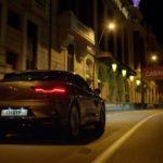 [Vídeo] El Jaguar I-PACE se da un paseo por el mítico circuito de Mónaco y sí, lo hace en silencio…