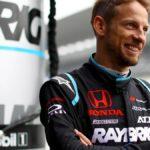 Jenson Button también disputará las 24 Horas de Le Mans