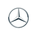 Las tres razones que explican por qué Mercedes no ha ganado