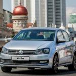 Ventas marzo 2018, México: Nissan mantiene el dominio
