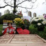 Ayrton Senna: 24 años de la muerte del icono y campeón