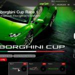 La actualización 1.19 del Gran Turismo Sport ya está aquí: Mejoras y novedades