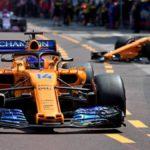 McLaren: lo que ha mejorado y empeorado tras seis carreras