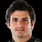 """Sainz y las mejoras de Renault: """"Las llevaba todas Hulkenberg"""""""