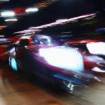 24 Horas de Le Mans: pilotos, coches y equipos