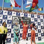 La F1 regresa a territorio Prost