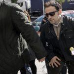 La polémica persigue a Barberá: sus otros tres incidentes