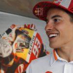 """Márquez: """"¿Si imagino a Pedrosa en Yamaha? Creo que sí"""""""