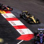 Qué gana Red Bull con su acuerdo con Honda en la F1