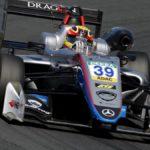"""Álex Palou: """"Estaré satisfecho si soy campeón de Fórmula 3"""""""