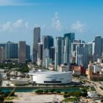 El GP de Miami de F1 no llegará antes de la temporada 2020
