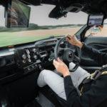 El McLaren más rápido de la historia se llamará Speedtail: Lo veremos en unos meses