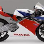 Esto es lo que cuesta la Honda NSF250R: La moto previa al Mundial Junior de Moto 3