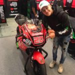 'Gazzetta': Pedrosa se retirará y la Yamaha será para Quartararo