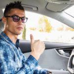 Los trabajadores de Fiat a huelga por el fichaje de Cristiano Ronaldo