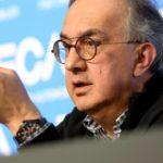 Muere Sergio Marchionne, expresidente de Ferrari