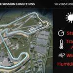 Sigue el GP Gran Bretaña de F1 en directo desde Silverstone