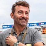 "Biaggi: ""Lorenzo me dijo que no parecía Lorenzo frenando"""