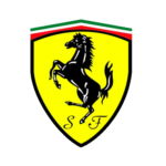 "Giovinazzi alucina: ""El Ferrari ha mejorado radicalmente"""