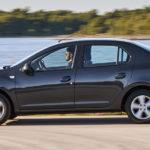 Llega a España el motor Blue dCi para los Dacia Sandero y Logan