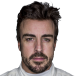 """""""Paro en la F1 porque la acción en pista es bastante pobre"""""""