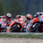 Resumen GP de la República Checa: victoria de Dovizioso