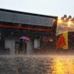 Vietnam apoya celebrar un gran premio de Fórmula 1