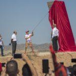 GP de Aragón en MotorLand: horarios, TV y dónde ver online