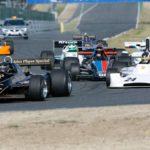 La F1 será la gran protagonista del 'Espíritu del Jarama'