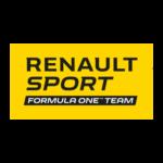 Renault: satisfacción con los datos de la base del motor 2019