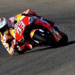 Resumen Carrera MotoGP MotorLand GP de Aragón 2018