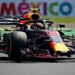 En directo: Bottas, el mejor y Sainz y Alonso pasan a la Q2