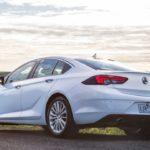 """Holden paraliza la producción de los Commodore y Equinox: La nueva """"era"""" no gusta"""