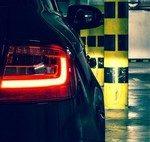 La otra cara de los coches diésel: cómo vender de segunda mano un coche que el mercado no quiere