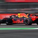 Resumen de la clasificación del GP de México: pole de Ricciardo