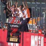 Resumen MotoGP Carrera GP de Japón 2018 en Motegi