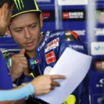 """Rossi: """"He ganado mucho y puedo ganar aún más"""""""